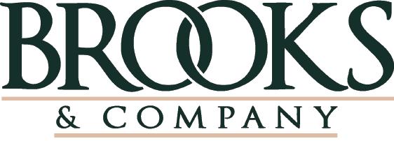 Brooks & Company