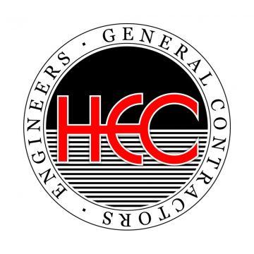 hec_logo_final